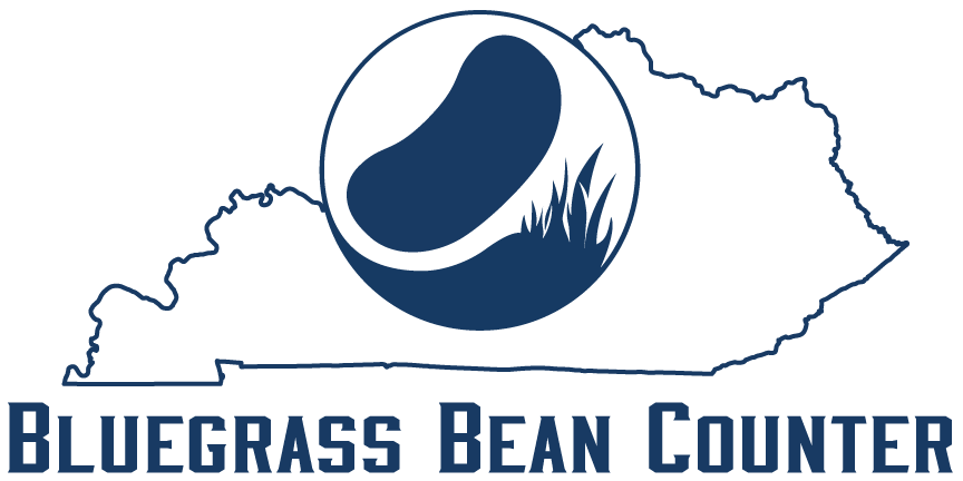 Bluegrass-Bean-Counter-logo1