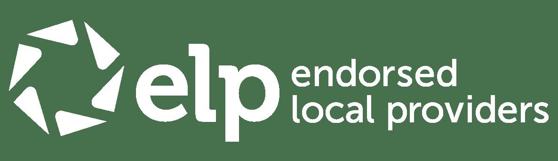 elp_lockup_wht